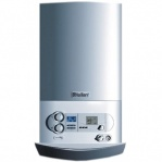 Газовый котел Vaillant atmoTEC plus VU INT 280-5-H